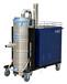 工业吸尘器大全DL-7510