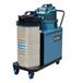 DL-4080X纺织厂用工业吸尘器纺织厂吸尘器下进气吸尘器