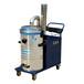 DL-2280X纺织厂用吸尘器下进气工业吸尘器义齿加工吸尘器超细粉尘吸尘器吸羽毛吸尘器