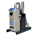 DL-1250固定式吸尘器1200瓦工厂配套吸尘器工业吸尘器