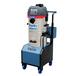 DL-1245D电瓶吸尘器工业吸尘器移动式吸尘器