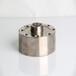 湖州称重传感器厂家,HY-TSC-MS型托利多称重传感器