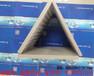 供应信誉极佳的耐酸砖厂商湖北咸宁耐酸砖通城县中冠耐酸瓷砖
