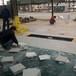 优质的中冠耐酸砖生产厂家供应郴州市桂东县资兴市等地