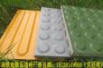 深圳市南山区中冠全瓷盲道砖供应高铁地铁机场