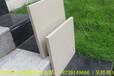 耐酸砖耐酸瓷砖规格齐全品种多质量好中冠销售广东韶关曲江