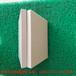耐酸砖/从材质保证制作开端的品质/湖北黄冈麻城中冠建材