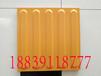 廣東盲道磚的行業-中冠300全瓷盲道磚