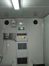 并网集装箱预制舱模块化高压预制舱箱式变电站预制舱全新定制