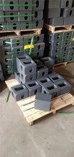 集装箱配件集装箱角件活动房专用角件现货供应