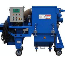 工业吸尘器,大型工业吸尘器图片