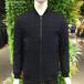中厚款加厚保暖夹克外套冬季男装批发一手货男装批发