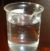 湖北花岗岩石材防水剂图片