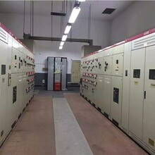 低压成套配电箱批发低压成套配电箱厂家报价森高供