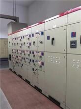 高压成套配电箱批发森高供上海高压成套配电箱生产厂家