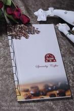 西安菜谱制作公司、西安菜谱设计公司
