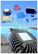 广西南宁导热硅胶片厂家出售散热硅胶垫硅胶片跟硅脂哪个好