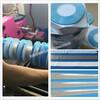 成都导热双面胶厂家教你如何使用导热双面胶导热胶带在高温下能用多久