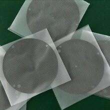 绍兴高温散热材料厂家出售电磁炉散热硅胶电磁炉用导热硅胶垫图片