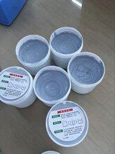全国高导热硅脂厂家出售TC5121硅脂替代品道康宁硅脂替代品国内能替代道康宁的硅脂