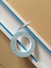 宁波0.2t高温导热胶带0.3t高温双面胶0.4t高温散热胶带0.5t高温双面胶