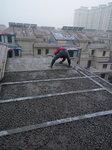 专业钢结构阁楼,楼梯,拆除加固