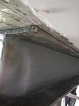 专业钢结构阁楼楼梯拆除加固彩钢房搭建
