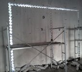 室内夹层安装房屋改造扩建