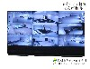 曲靖地区出售出租原装进口高清三星液晶拼接屏整机