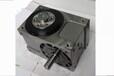 上海凸轮分割器RU-45DF/60Df/70Df/80DF厂家直角