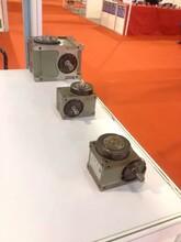 凸轮分割器选型DF系类DT系列DA系列DS系类运用于食品包装,印刷机图片