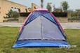 南宁个人帐篷出租,单位帐篷出租,帐篷团购