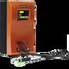 美國OKICV-5200高頻智能焊臺手工焊接焊臺