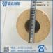 优质原料生产水口耐火砖品质有保证价格更优惠