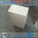 驹达耐材生产230X114X65高温耐火砖T3型号适用范围广