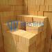 河南厂家15年专业生产致密低气孔粘土砖