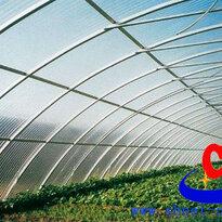 专业生产制作温室大棚、室内外采光顶棚,防结雾防紫外线、隔音隔热阻燃