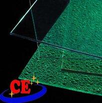 pc板耐力板阳光板亚克力板库存标准版定做各种规格