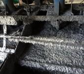 磨料磨具用硫化锑,硫化锑,三硫化二锑