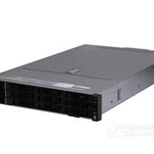 新疆华为RH2288V3服务器全疆总代热销