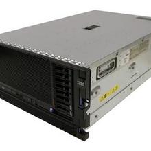 新疆IBM服务器x3850X6全疆总代低价出售