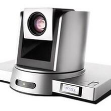 喀什华为VPC500E高清摄像机低价出售