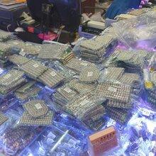 黄浦区哪里有文玩手串批发,珠宝首饰批发市场,佛珠批发