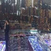 静安区哪里有文玩手串批发,珠宝首饰批发市场,佛珠批发