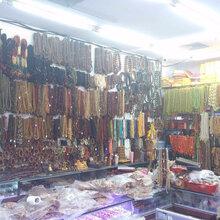 嘉定区哪里有文玩手串批发,珠宝首饰批发市场,佛珠批发
