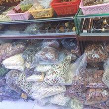 普陀区哪里有文玩手串批发,珠宝首饰批发市场,佛珠批发