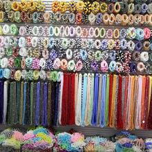 淮安市哪里有文玩手串批发,珠宝首饰批发市场,佛珠批发