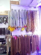 芜湖市海柳手串价格,莲花菩提批发,绿松石怎么盘玩