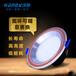 汉的电气科技有限公司不一样的天花灯三色t5支架,给您非凡脱俗的视觉盛宴!