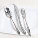 供应德国Costa不锈钢餐具西餐刀叉勺西餐刀叉套装现货供应